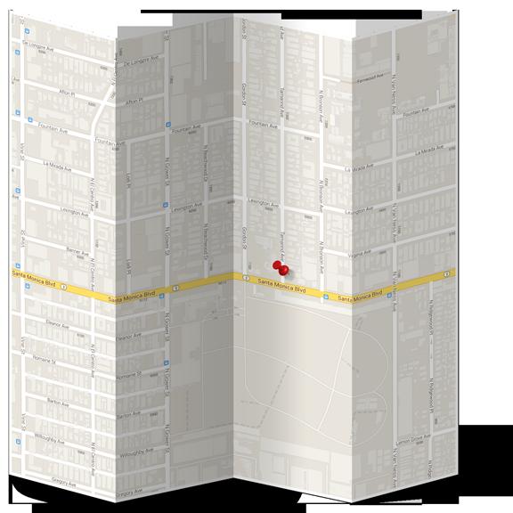 map-final_crop2